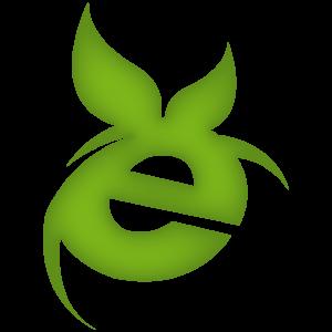Agricultură & Produse Eco